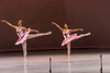 140510_Colburn School Spring Dance__D4S6666-26