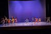 140510_Colburn School Spring Dance__D4S7910-364
