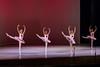 140510_Colburn School Spring Dance__D4S7143-116