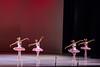 140510_Colburn School Spring Dance__D4S7145-117