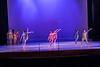 140510_Colburn School Spring Dance__D4S7973-393