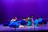 140510_Colburn School Spring Dance__D4S7520-188