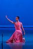 140510_Colburn School Spring Dance__D4S8008-409