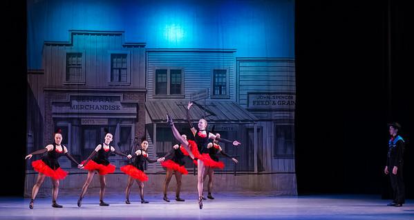 140510_Colburn School Spring Dance__D3S0448-708