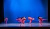 140510_Colburn School Spring Dance__D4S8355-513