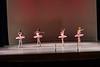 140510_Colburn School Spring Dance__D4S6608-10