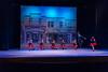 140510_Colburn School Spring Dance__D4S8884-637