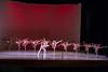 140510_Colburn School Spring Dance__D4S6954-93
