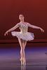 140510_Colburn School Spring Dance__D4S7788-314
