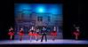 140510_Colburn School Spring Dance__D3S0466-712
