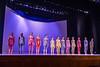 140510_Colburn School Spring Dance__D3S9986-741