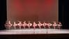 140510_Colburn School Spring Dance__D4S6695-39