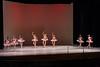 140510_Colburn School Spring Dance__D4S7278-129
