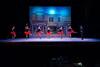140510_Colburn School Spring Dance__D3S0461-709