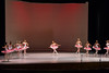 140510_Colburn School Spring Dance__D4S7293-130