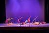 140510_Colburn School Spring Dance__D4S7884-350