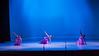 140510_Colburn School Spring Dance__D4S8123-430