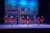 140510_Colburn School Spring Dance__D4S9022-671