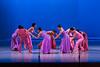 140510_Colburn School Spring Dance__D4S8286-491