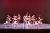 140510_Colburn School Spring Dance__D4S6839-72