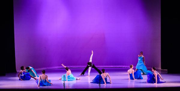 140510_Colburn School Spring Dance__D4S7625-258