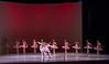 140510_Colburn School Spring Dance__D4S6941-91