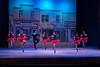 140510_Colburn School Spring Dance__D4S9025-672