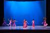 140510_Colburn School Spring Dance__D4S8270-480