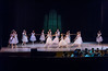 140510_Colburn School Spring Dance__D4S8548-574