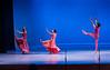 140510_Colburn School Spring Dance__D4S8399-534