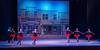 140510_Colburn School Spring Dance__D4S8941-649