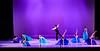 140510_Colburn School Spring Dance__D4S7622-256