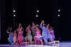 140510_Colburn School Spring Dance__D3S9958-736