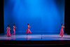 140510_Colburn School Spring Dance__D4S8160-441