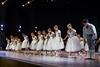 140510_Colburn School Spring Dance__D3S0383-782