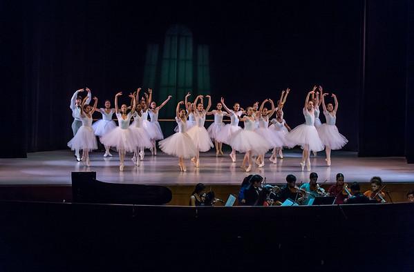 140510_Colburn School Spring Dance__D4S8761-601