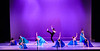 140510_Colburn School Spring Dance__D4S7623-257