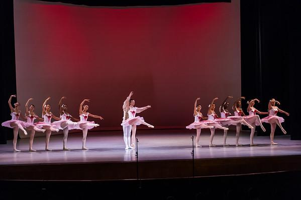 140510_Colburn School Spring Dance__D4S6756-55