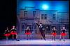 140510_Colburn School Spring Dance__D3S0422-700