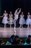 140510_Colburn School Spring Dance__D4S8648-589