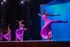 140510_Colburn School Spring Dance__D3S0039-751