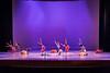 140510_Colburn School Spring Dance__D4S7879-349