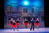 140510_Colburn School Spring Dance__D3S0415-695