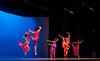 140510_Colburn School Spring Dance__D3S0097-762