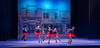140510_Colburn School Spring Dance__D4S8943-650