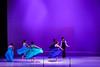 140510_Colburn School Spring Dance__D4S7498-174