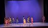 140510_Colburn School Spring Dance__D4S7908-362
