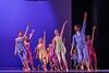 140510_Colburn School Spring Dance__D3S9980-740