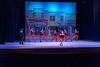 140510_Colburn School Spring Dance__D4S8881-636