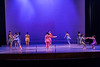 140510_Colburn School Spring Dance__D4S7969-392